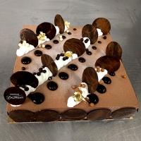 img Le 3 chocolats